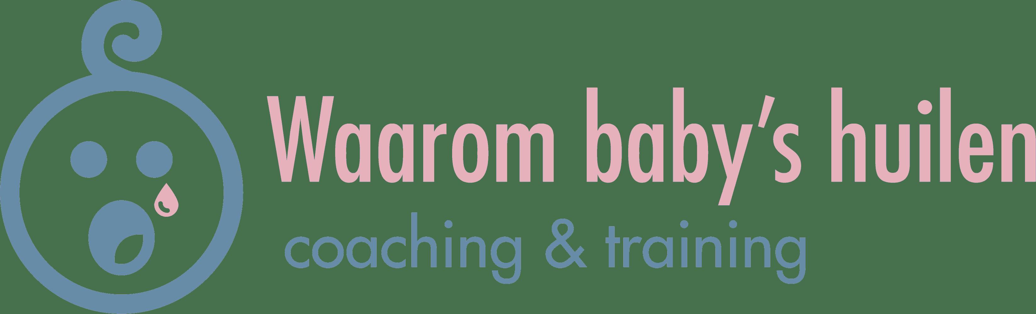 Logo_Waarom_Babys_Huilen