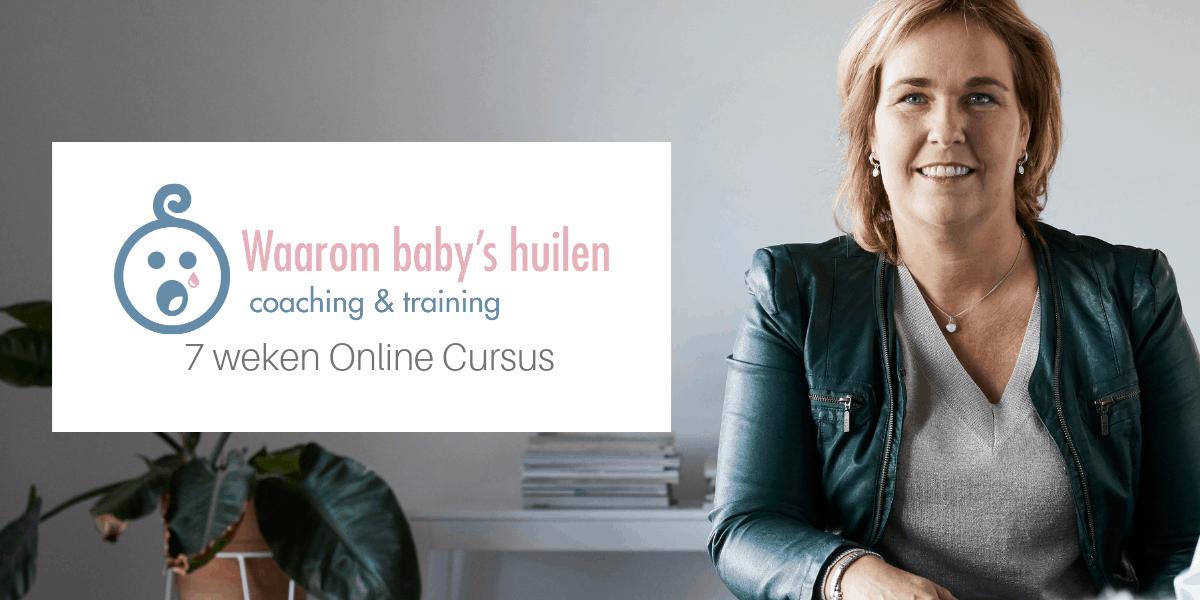 Waarom_Babys_Huilen_cursus